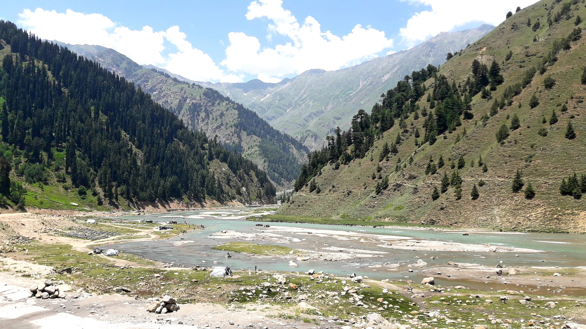 Image result for balakot