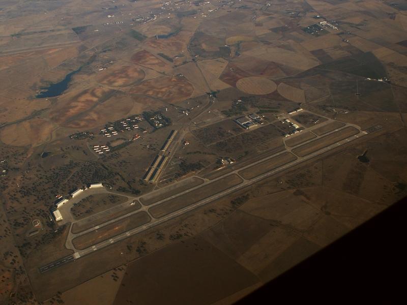 N Home Elevation Images : Beja airbase wikipedia
