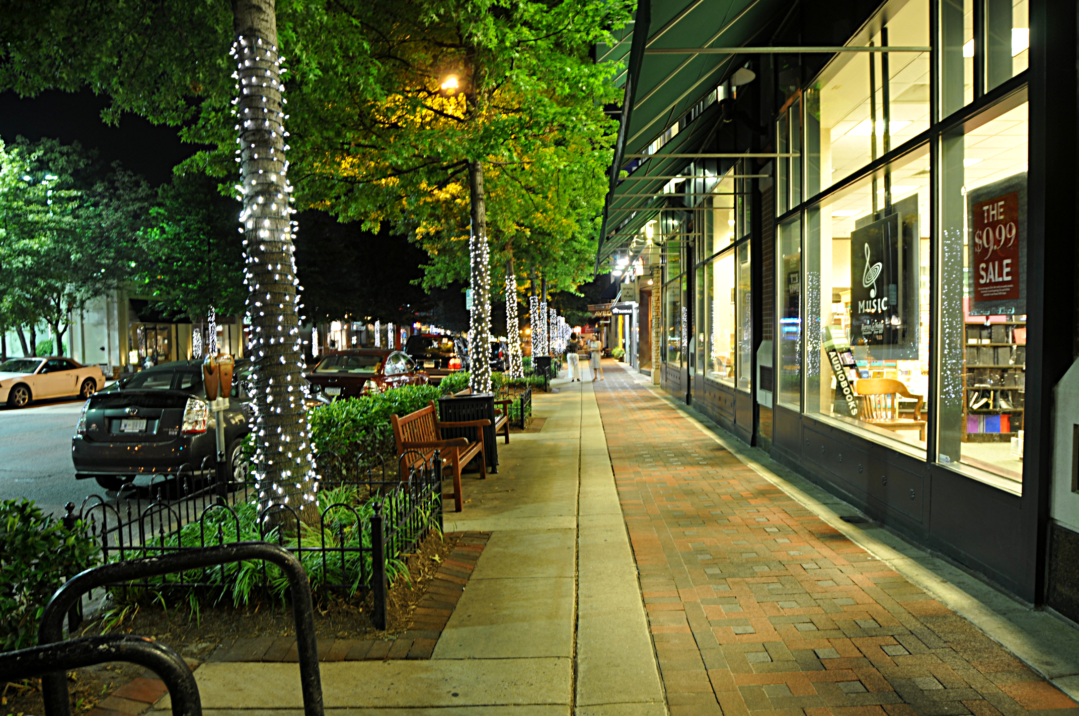 bethesda maryland smartest small towns