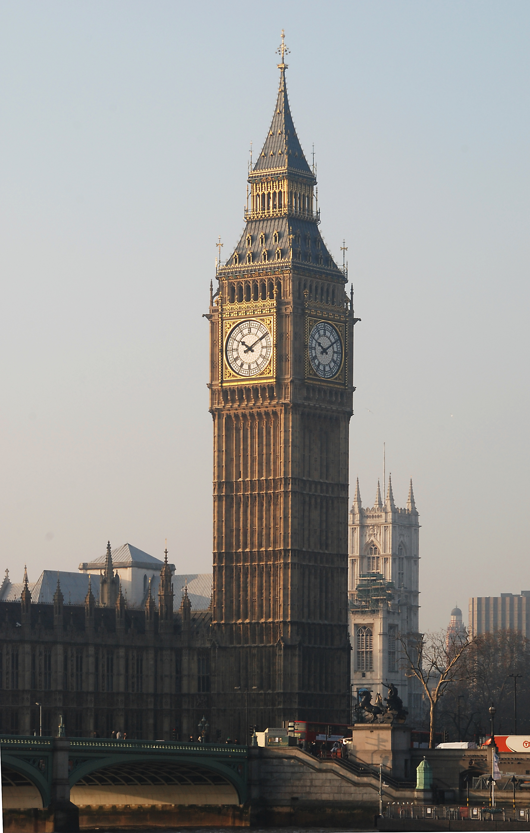 File:Big Ben 2007-1.jpg - Wikipedia
