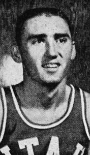 Billy Cowan American baseball player