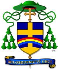 File:Biskup Herbst Karel CoA.jpg