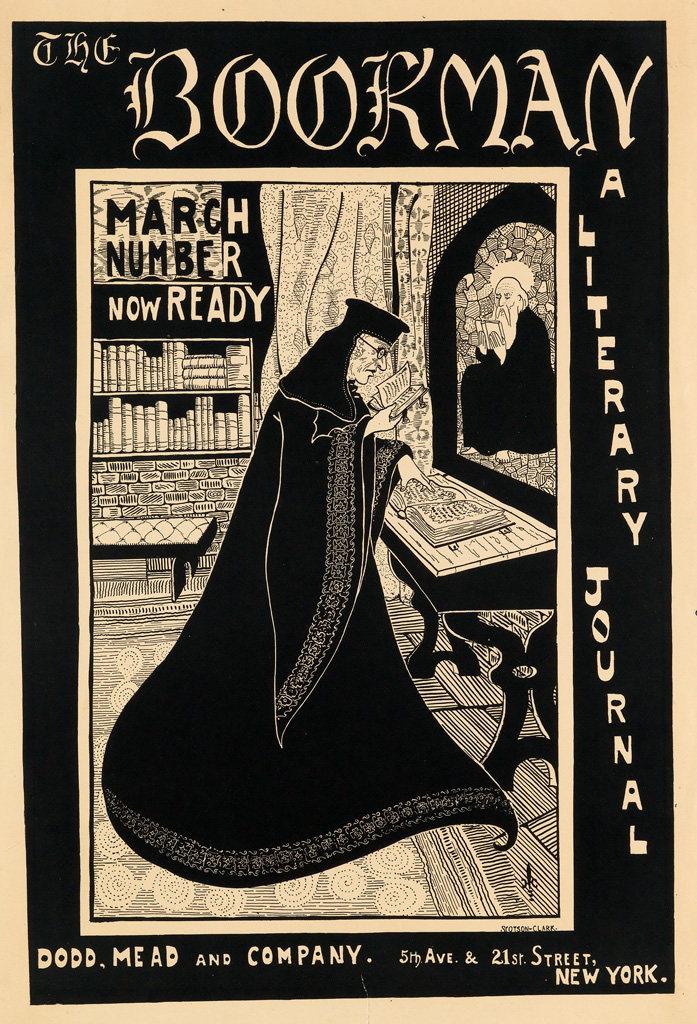 Bookman advertisement March 1895.jpg