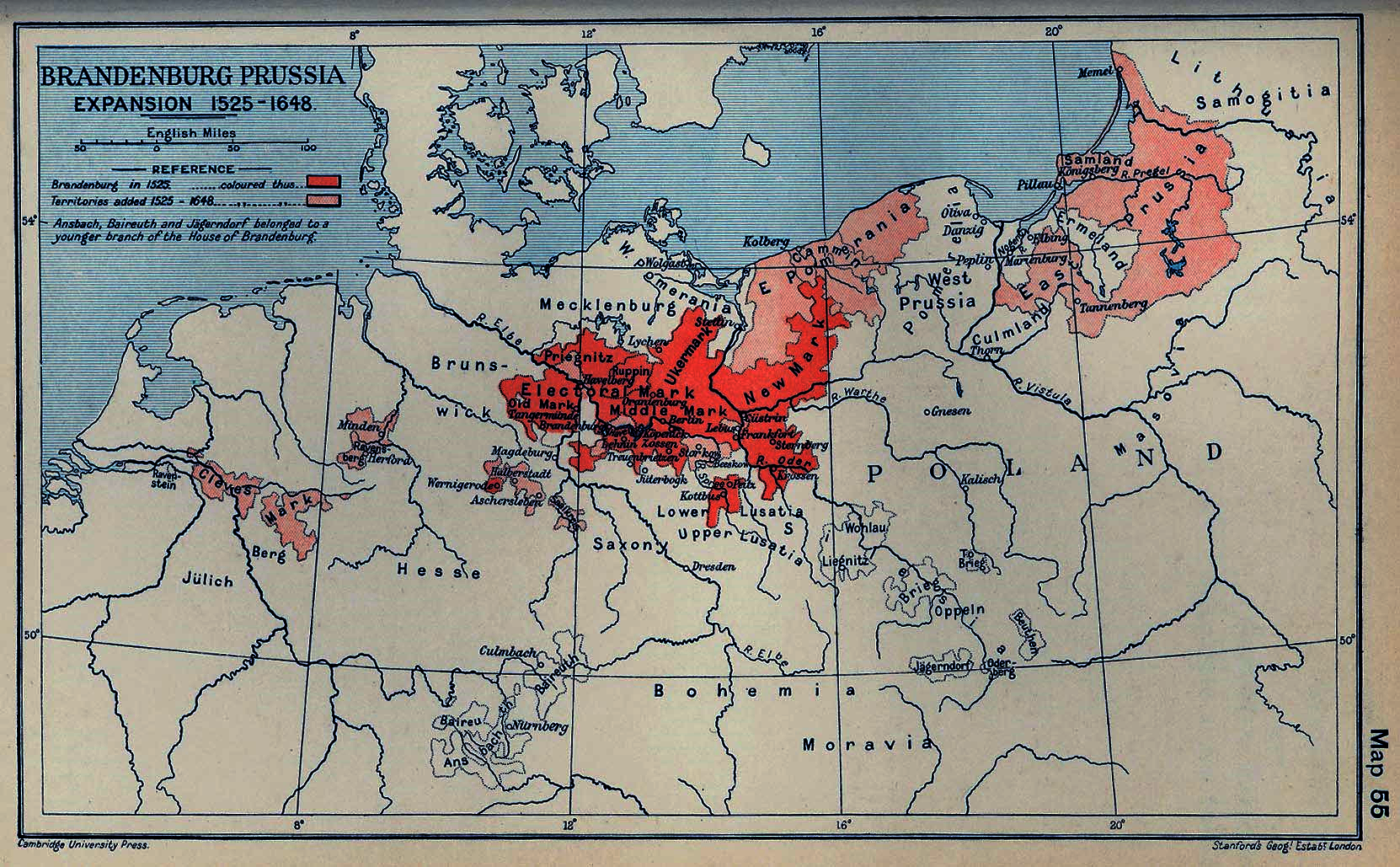 File:Brandenburg Prussia 1525–1648 png - Wikimedia Commons