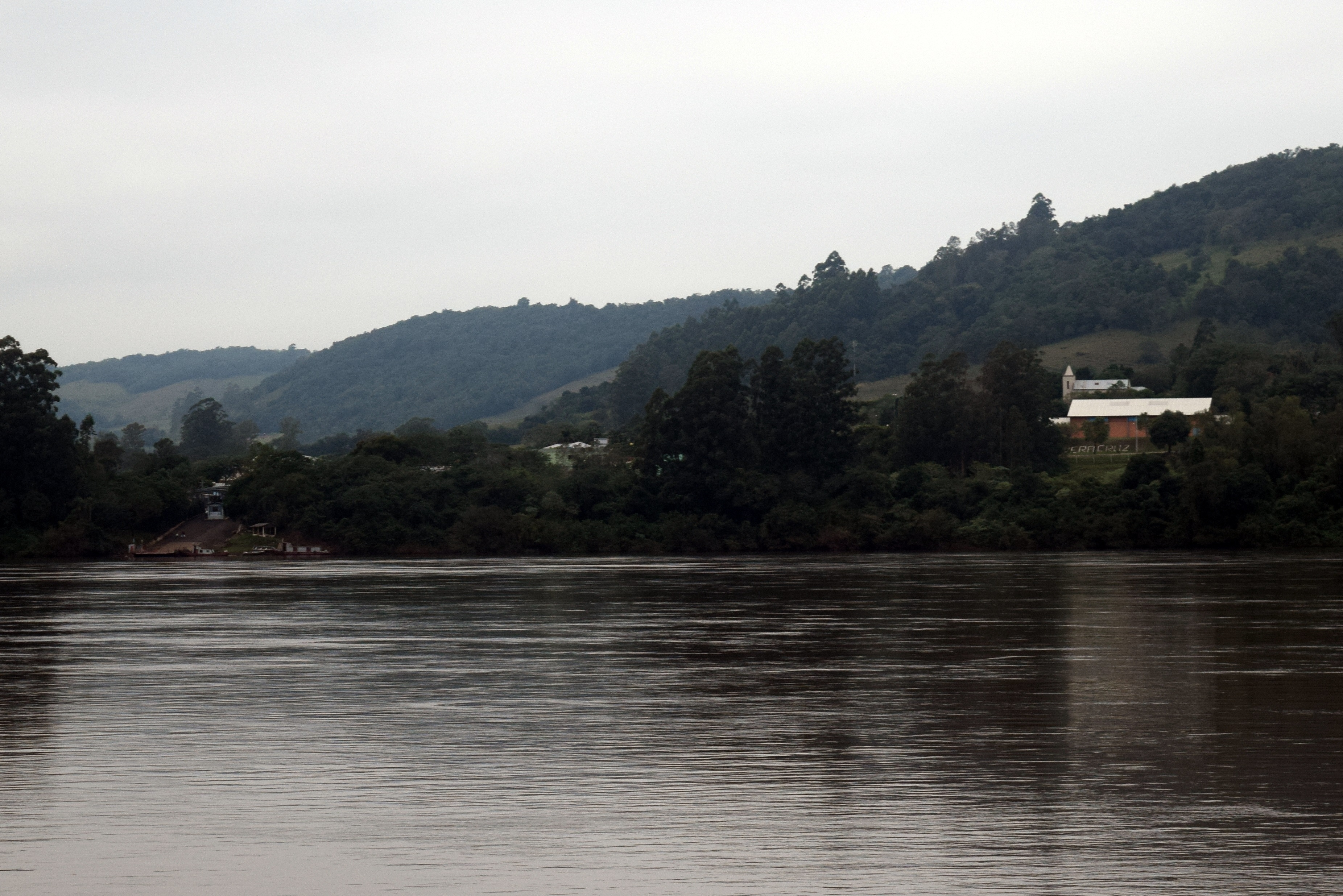 Vera Cruz Rio Grande do Sul fonte: upload.wikimedia.org