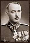 Brigádní generál Václav ŠÁRA.jpg