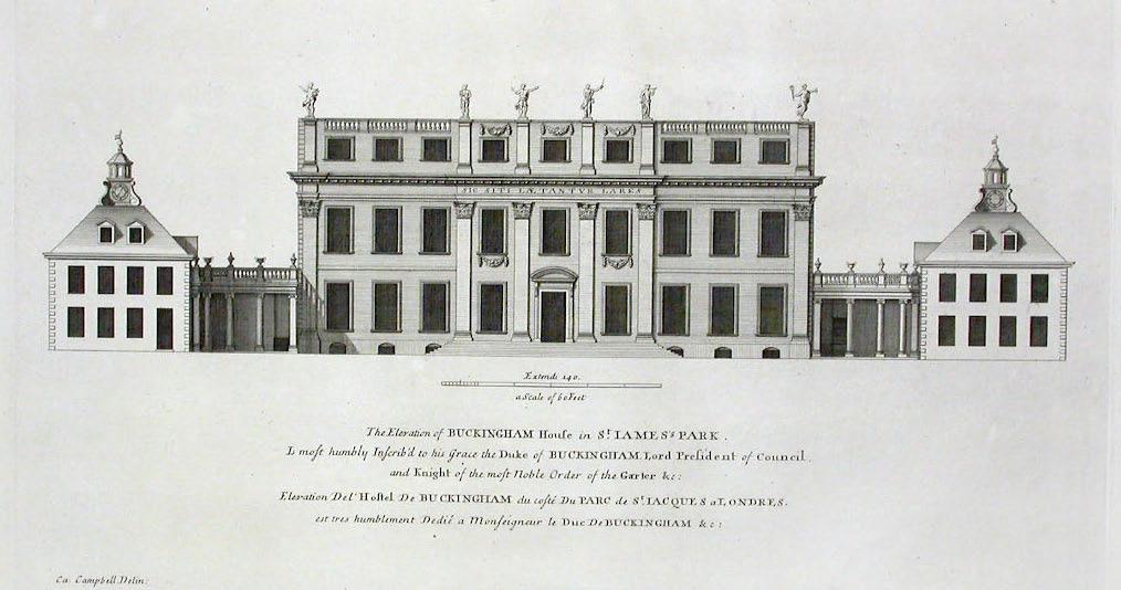 File Buckingham House Vit Brit Wikimedia Commons