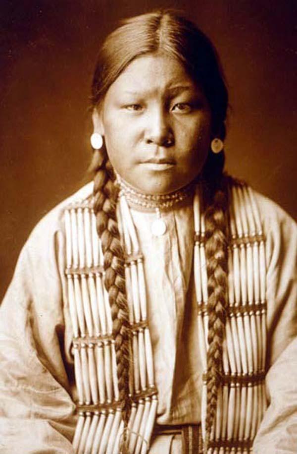 Buffalo Calf Road Woman, Little Bighorn, Women's History Month, General Custer