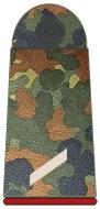 Bundeswehr-OR-2-G