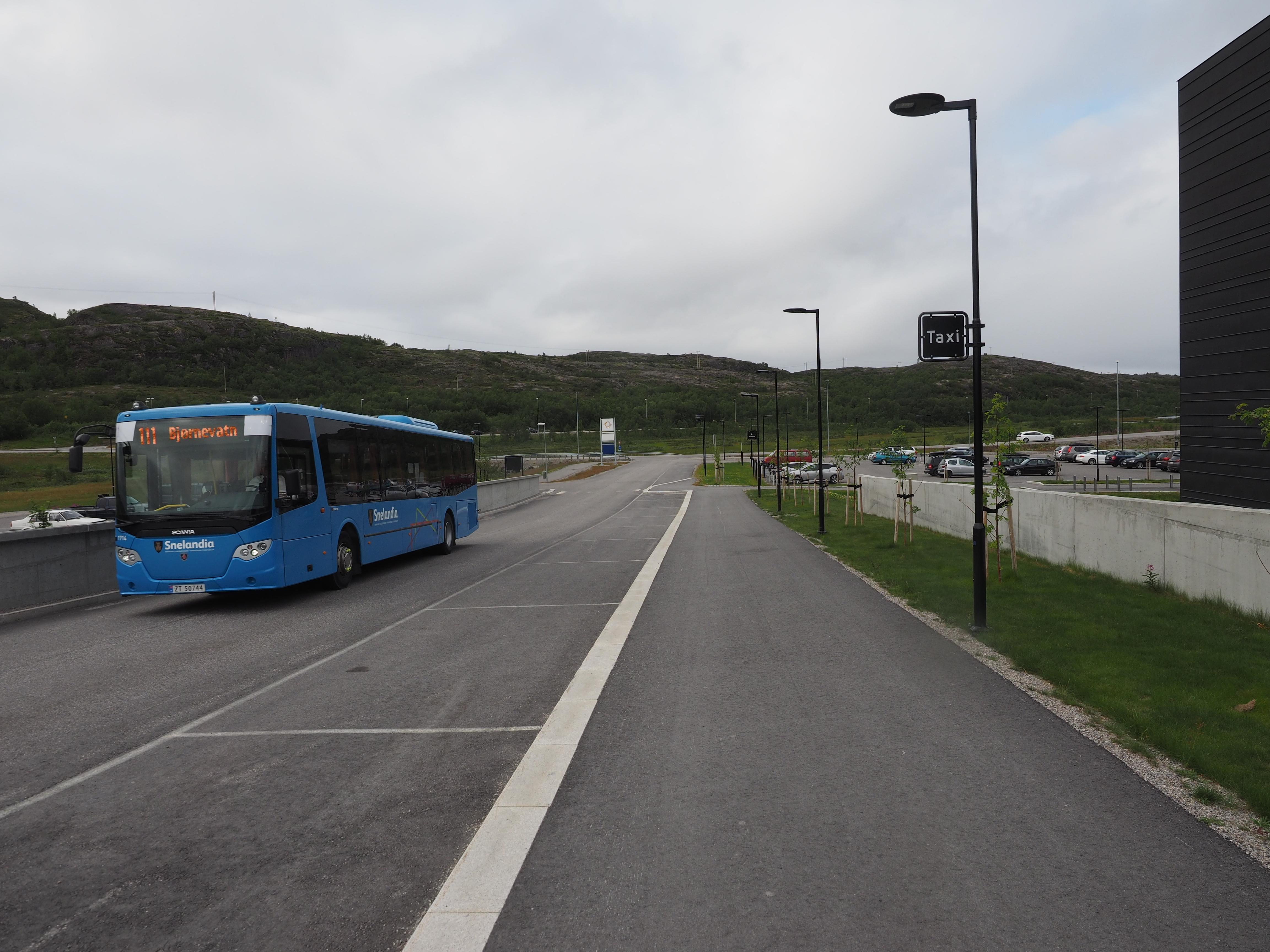 Sør-Varanger - Wikipedia