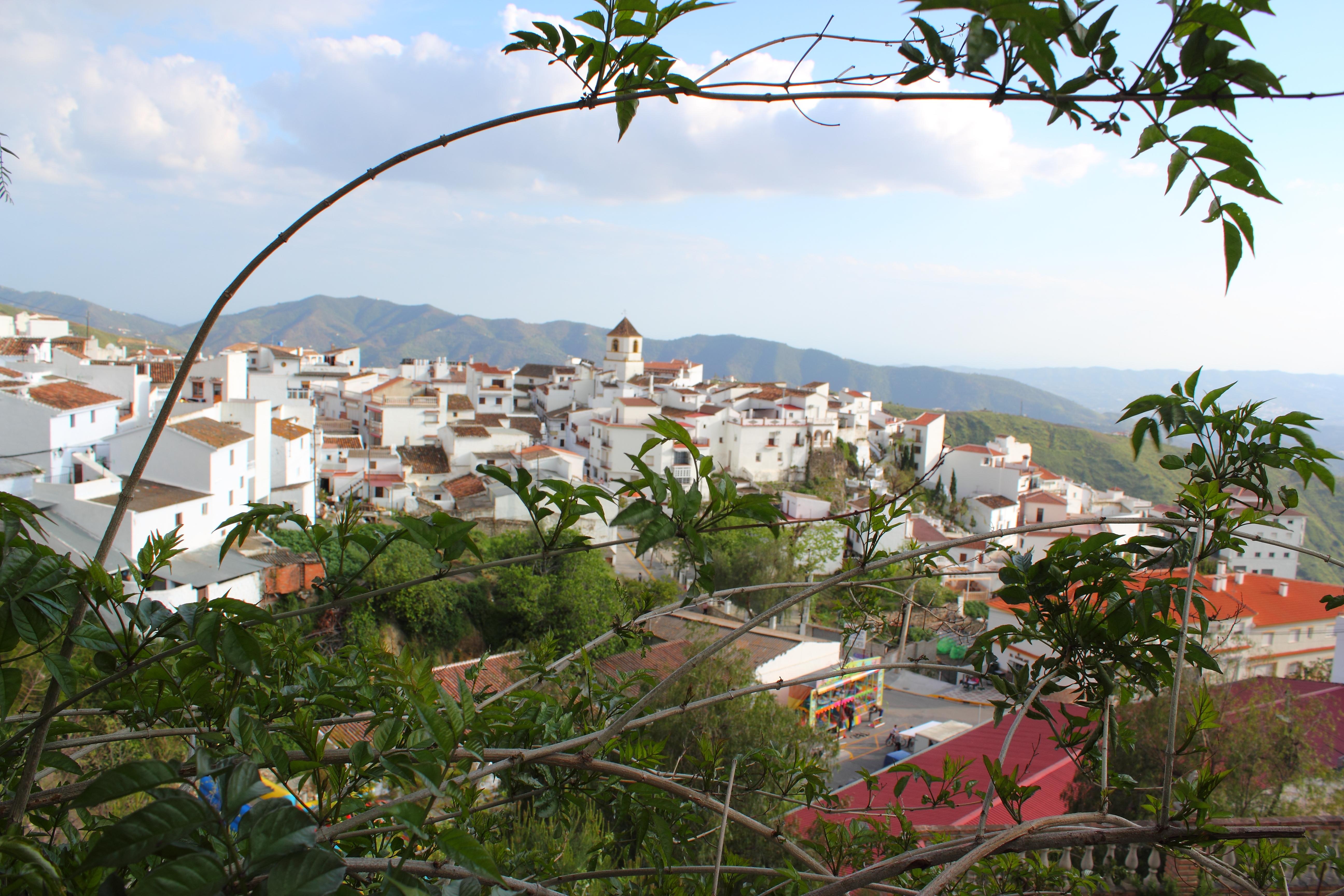 CANILLAS DE ACEITUNO...MÁLAGA - panoramio.jpg