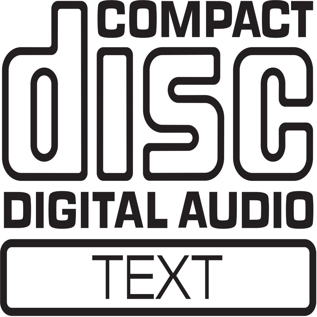 File:CD-TEXT logo.png