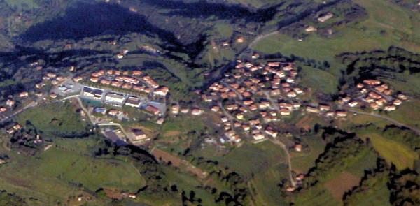 Citta della Pieve Italy  city photos : Description Canale Musignano, Citta Della Pieve, Italy