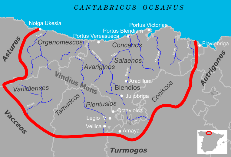 File:Cantabros.png