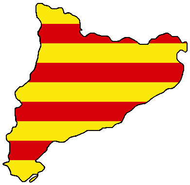 The victory of pro-independence parties in Catalonia does not mean secession from Spain