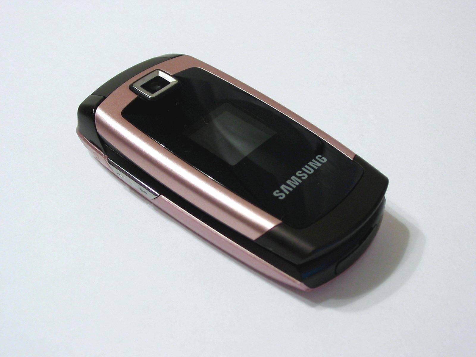 file cell phone samsung sgh x680 ubt jpeg   wikipedia