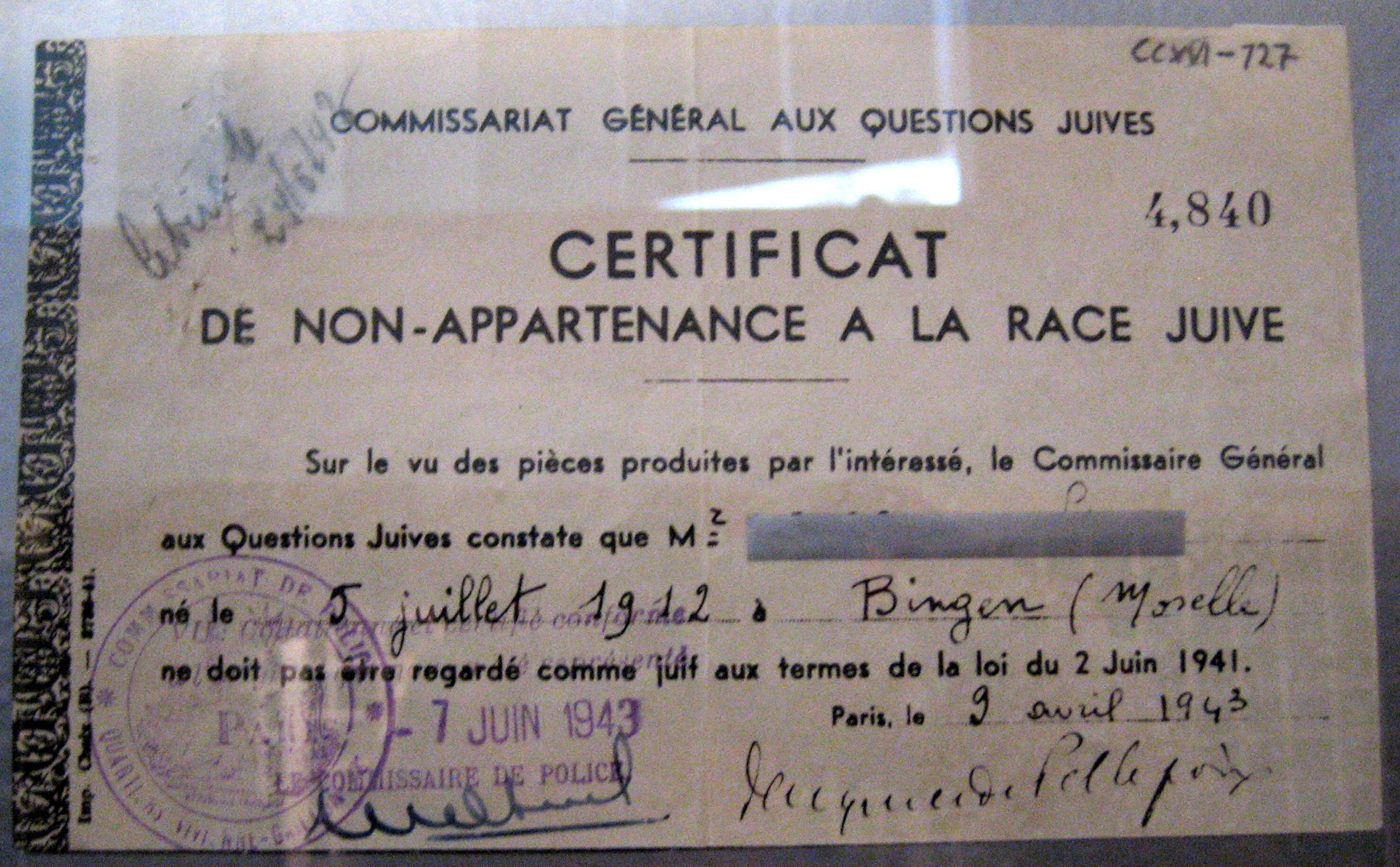 Certificat_de_non_appartenance_%C3%A0_la_race_juive