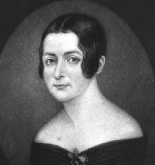 https://upload.wikimedia.org/wikipedia/commons/d/d5/Charlotte_Ann_Fillebrown_Jerauld.png