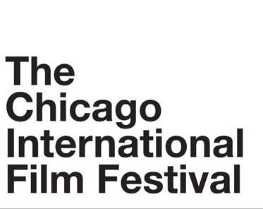 rednersville international film festival