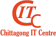 Chittagong it centre.png