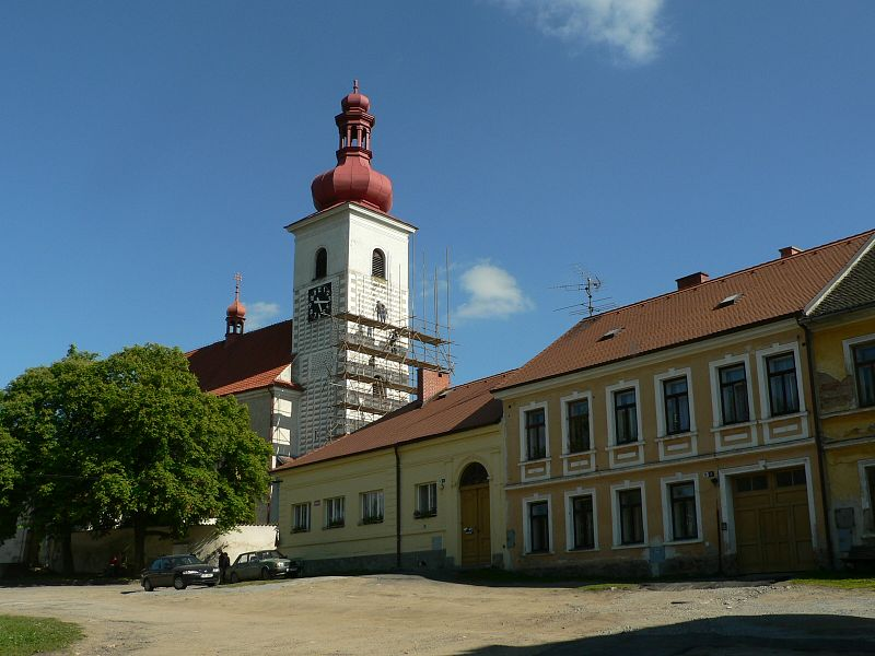 File:Church st Vavrinec.JPG