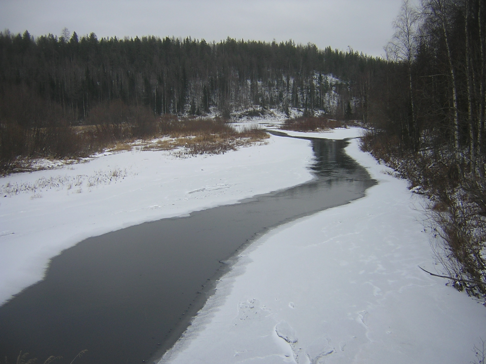 Chut Image File:chut' river.jpg