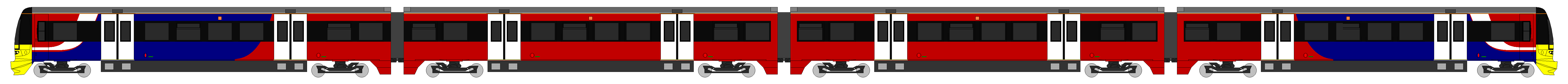 File Class 333 Northern Rail Diagram Png