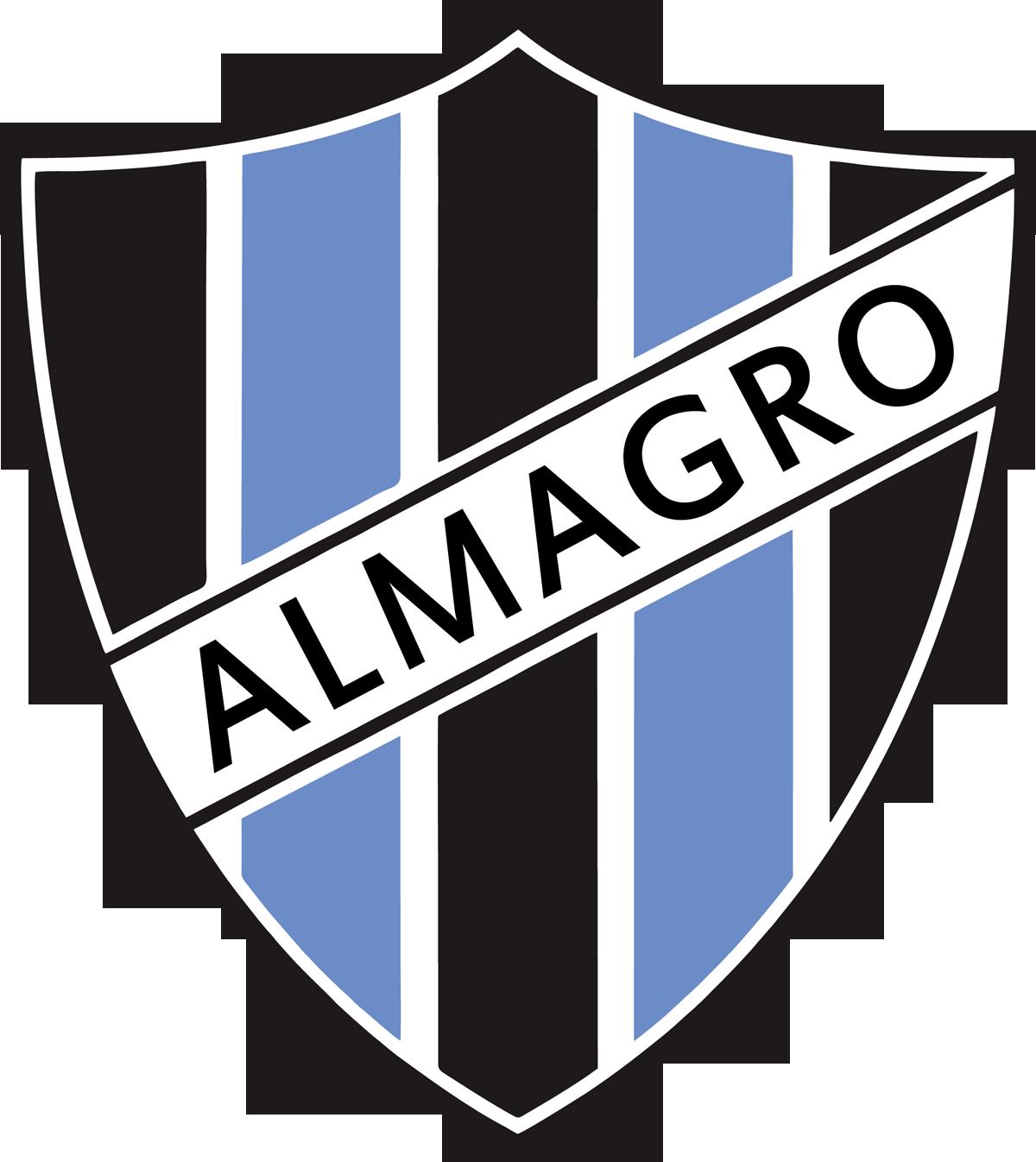 b45e7cccf57 Club Almagro - Wikipedia