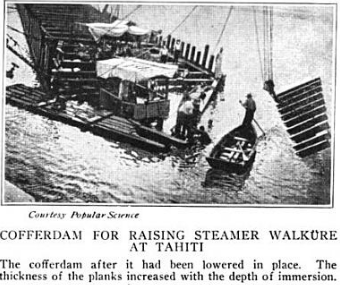 File:Cofferdam For Raising Steamer Walkure At Tahiti.png