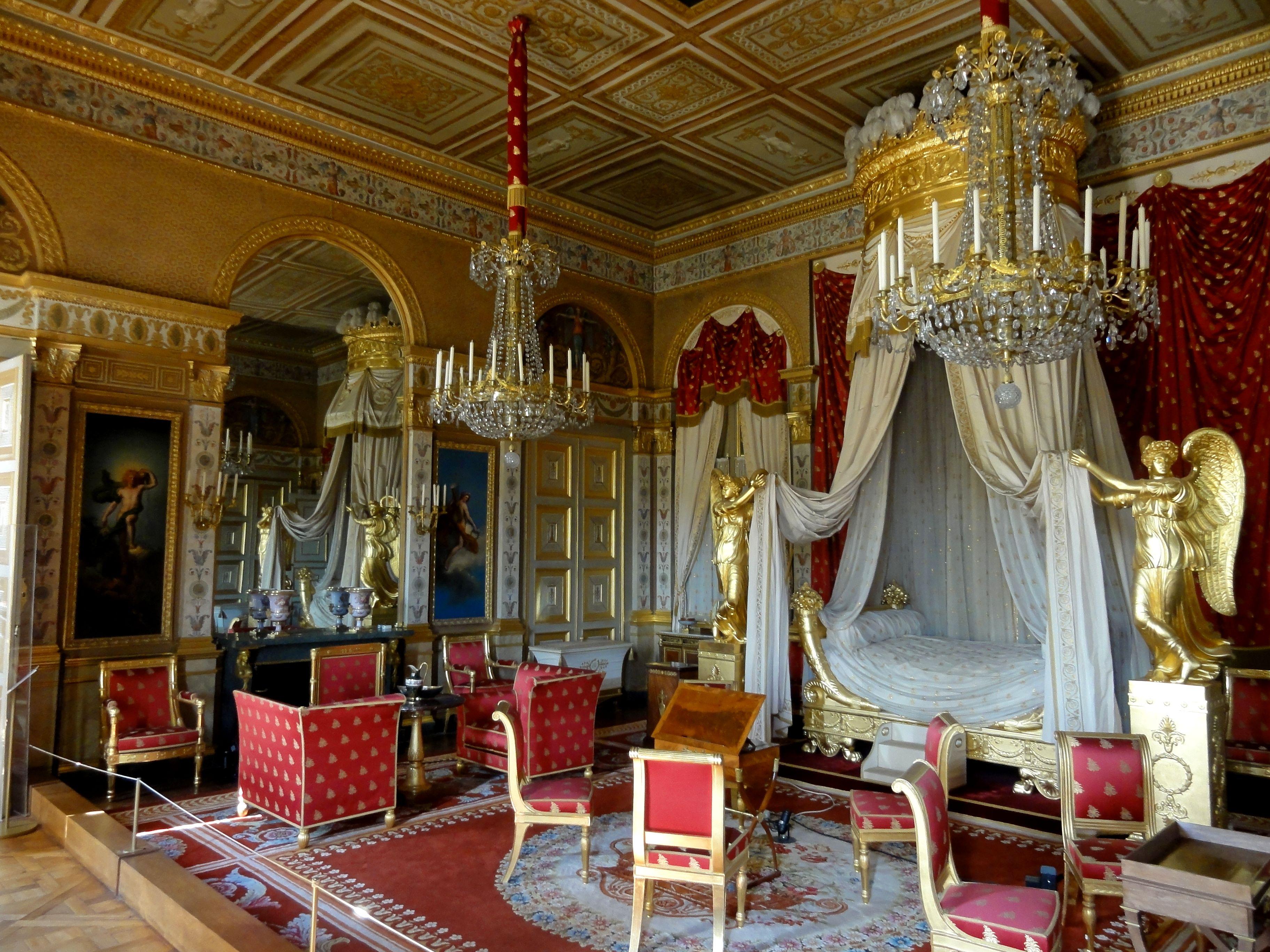 File Compi 232 Gne 60 Palais Chambre De L Imp 233 Ratrice 4