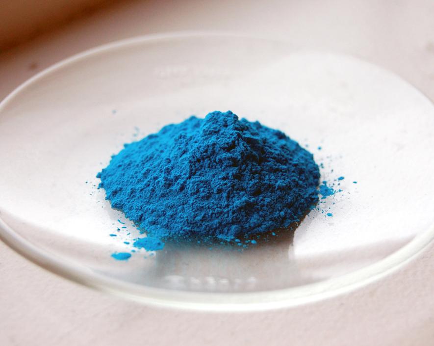 Copper aspirinate - Wikipedia
