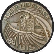 Image result for Bezpečnostní informační služba