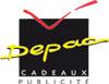 DEPAC-logo.jpg