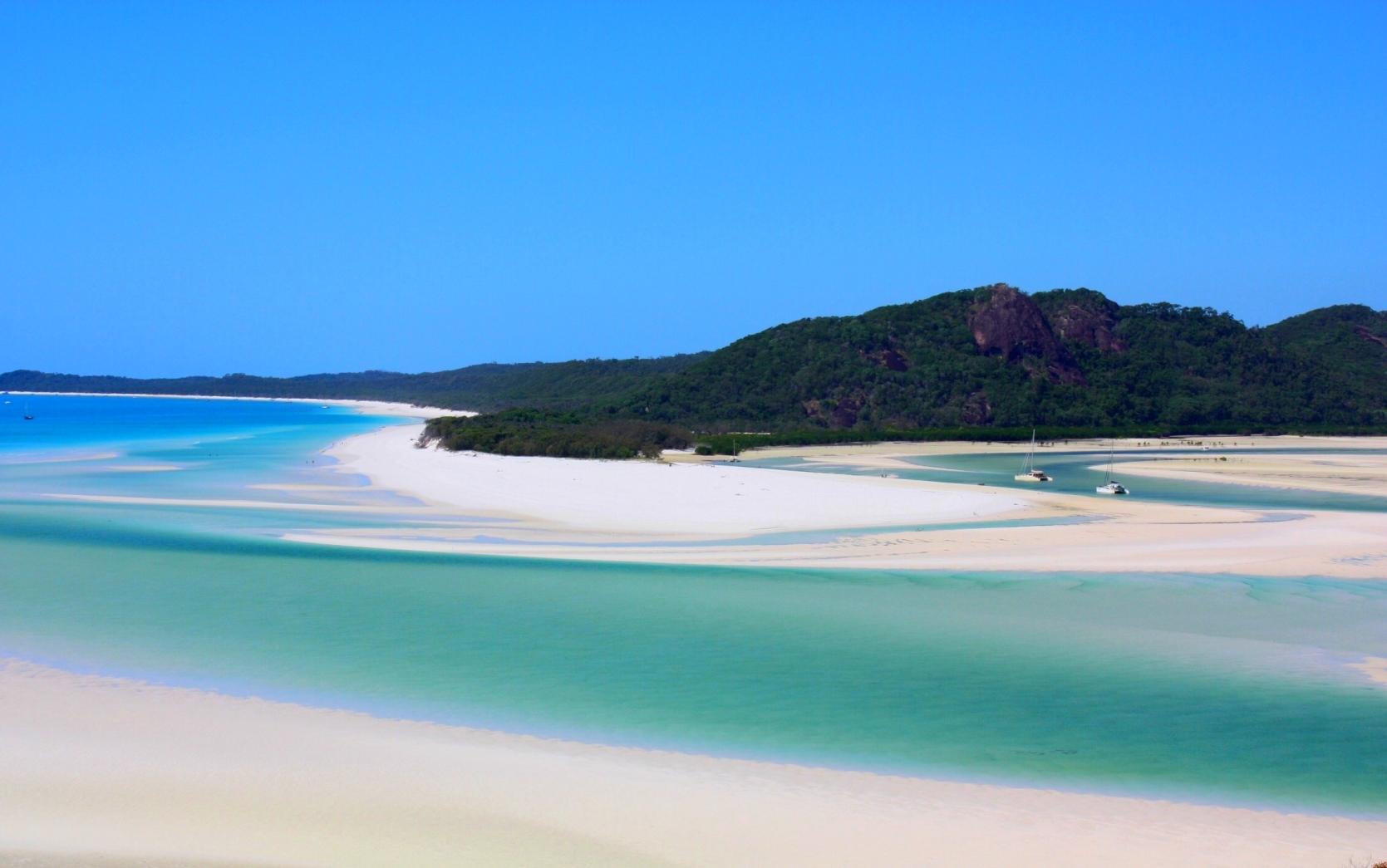 File Dsc122 Australia Queensland Whitsunday Islands