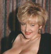 Danni Ashe Nude Photos 88