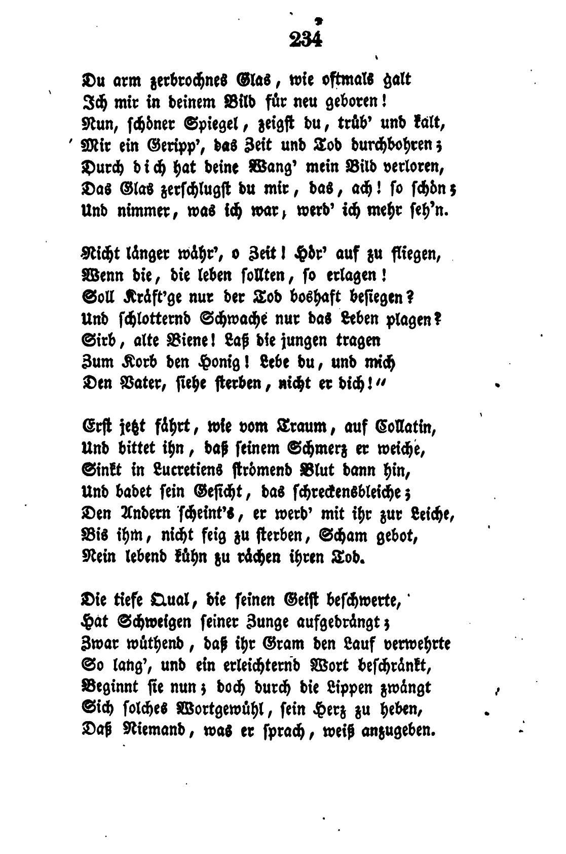 Filede William Shakspeares Sämmtliche Gedichte 234jpg