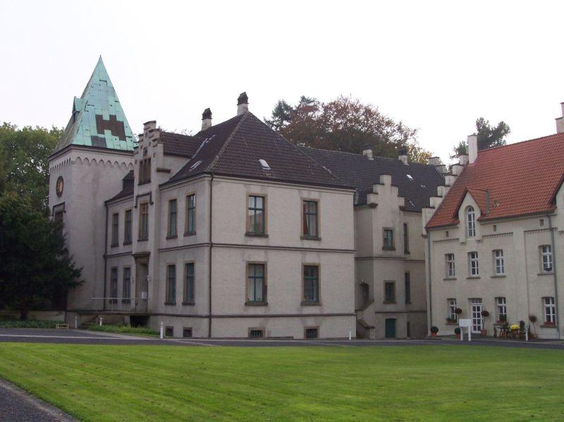 Dortmund Haus Sölde 3.jpg