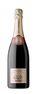 """Duval-Leroy """"Fleur de Champagne"""" Brut Premier Cru 75cl.jpg"""
