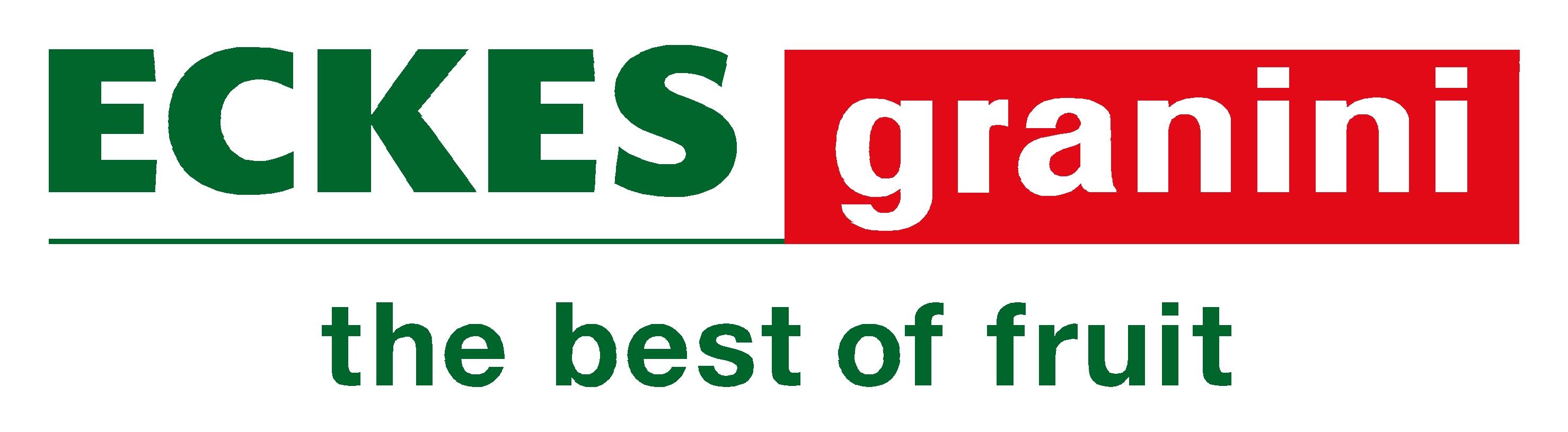 Kuvahaun tulos haulle eckes granini logo jpg
