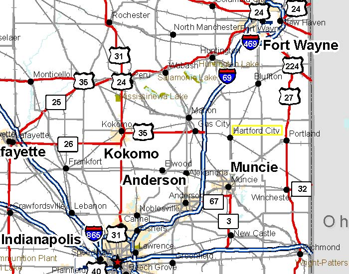 FileEast Central Indiana National Hwy System Mapjpg