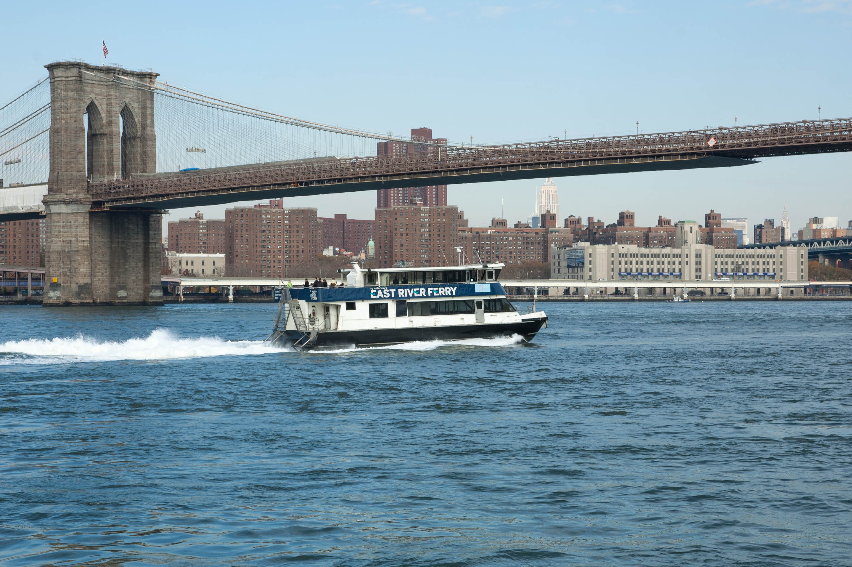 file:east river ferry, new york, new york - wikimedia commons