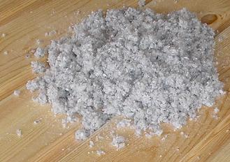 Cellulose insulation wikipedia for Fiberglass blowing wool insulation