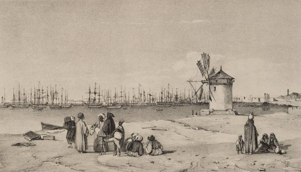 Egyptian_and_Turkish_Fleet_at_Alexandria