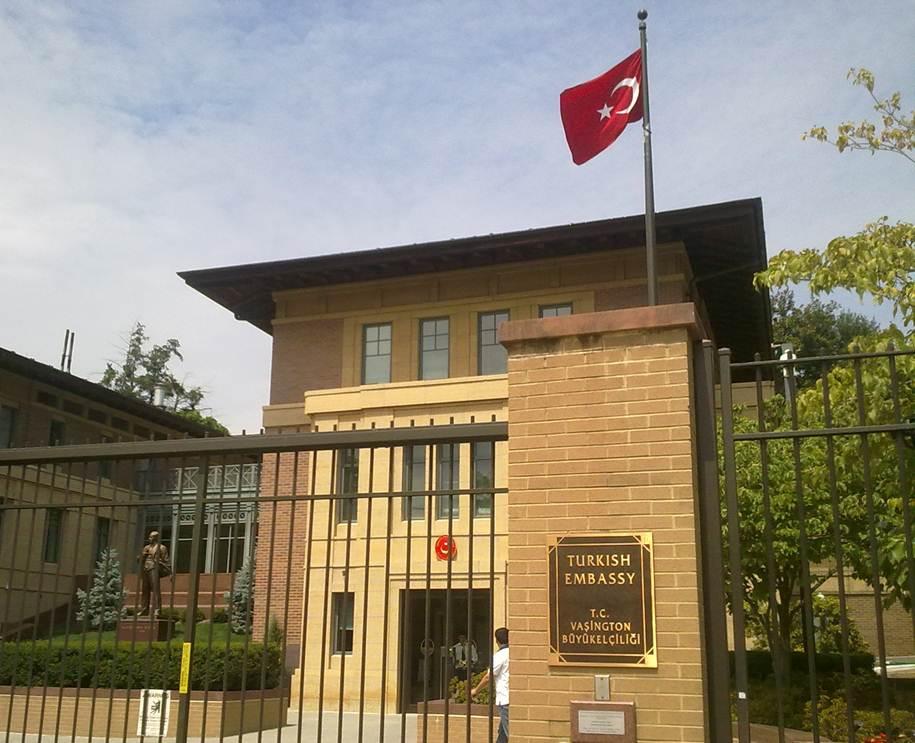 File:Embassy of Turkey, Washington, D.C. (2).jpg - Wikimedia Commons