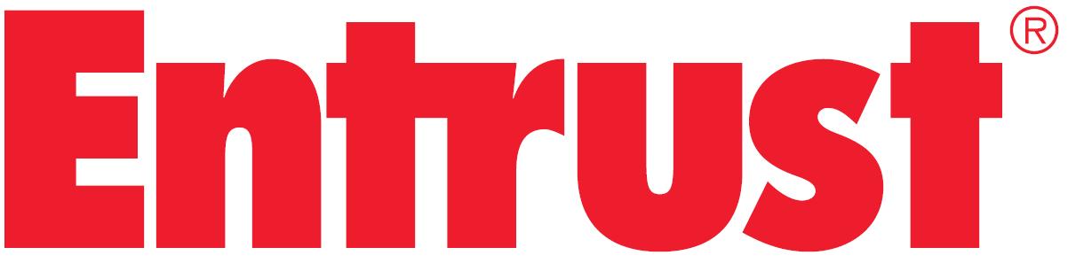 File:Entrust logo.png - Wikimedia Commons