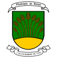 Escudo de Bonao.png