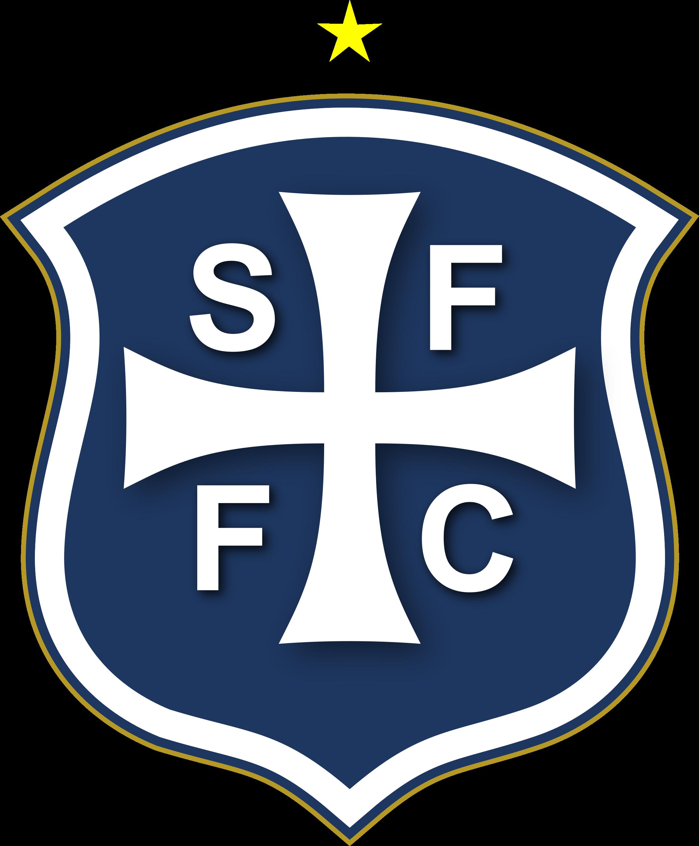 São Francisco Futebol Clube (Santarém) – Wikipédia, a enciclopédia livre