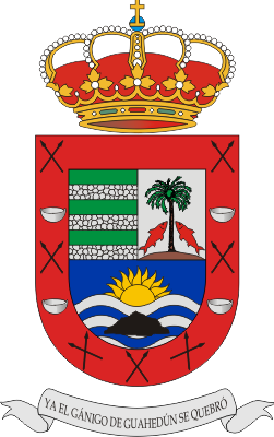 http://upload.wikimedia.org/wikipedia/commons/d/d5/Escudo_valle_gran_rey.png