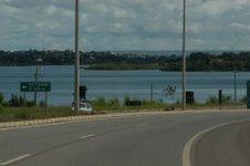 Estr parque- vista do lago norte.JPG