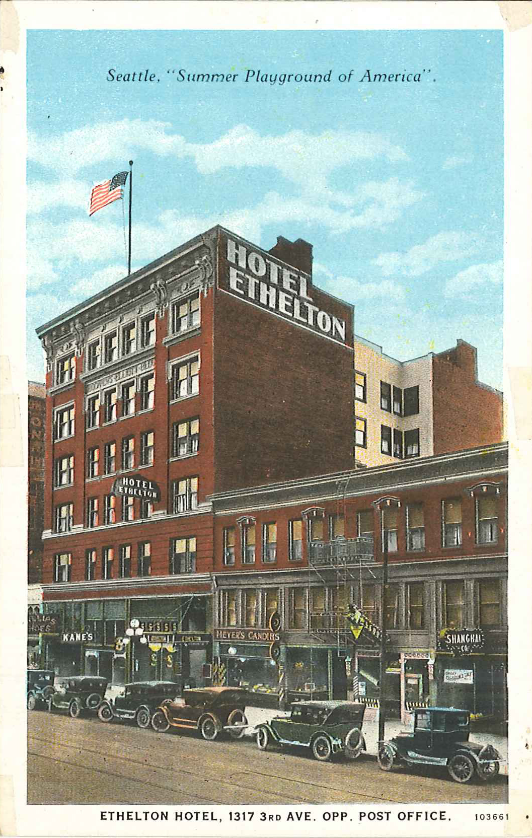 File:Ethelton Hotel, Seattle, Washington, circa 1920s.jpg ... on vancouver hotel map, seattle city map, federal way hotel map, seattle downtown apartments, renton hotel map, seattle seahawks map, bellingham hotel map, kent hotel map, totem lake hotel map, ballard hotel map, colorado springs airport hotel map, seattle downtown shopping, miami south beach hotel map,